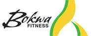 bokwa fitness a marseille