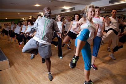 cours de bokwa fitness a marseille